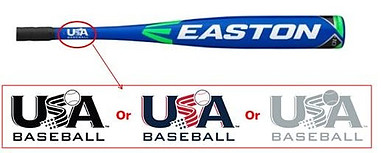 Best Baseball Bats for 7-8 year old players | Baseball