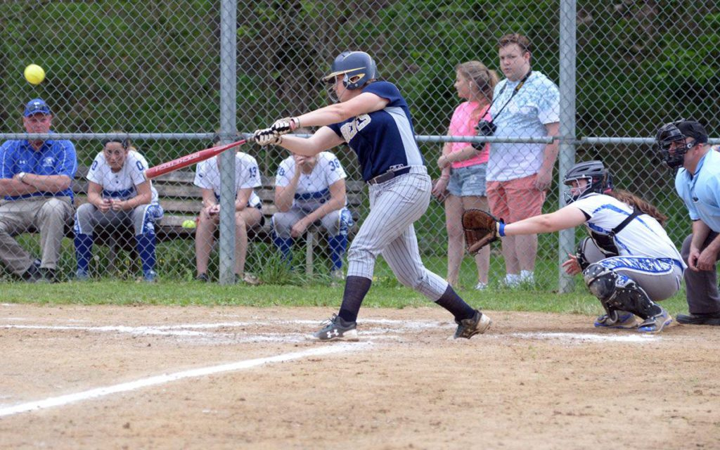 Best Baseball Bats for 13-14 Year Old Players | Baseball