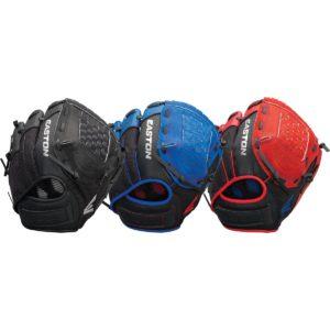 Best Baseball Gloves For 7 8 Year Old Players Baseball Equipment