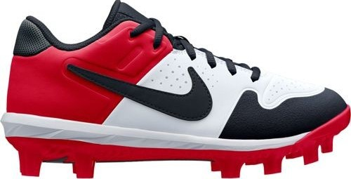 Best Baseball Cleats For 13 14 Year Old Players Baseball